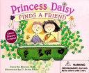 Princess Daisy Finds a Friend