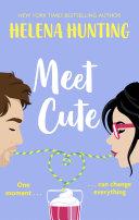 Meet Cute Book PDF