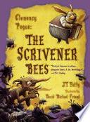 The Scrivener Bees