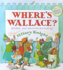 Where's Wallace?