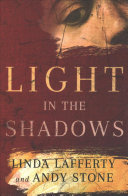 Book Light in the Shadows