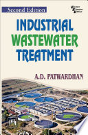 NDUSTRIAL WASTEWATER TREATMENT