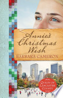 Annie s Christmas Wish