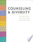 Counseling   Diversity