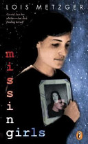 Missing Girls : friends with an withdrawn classmate, and comes to...