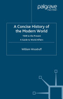 A Concise History of the Modern World