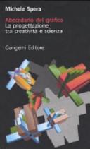 Abecedario del grafico  La progettazione tra creativit   e scienza