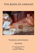 The Book of Sarmad Book PDF