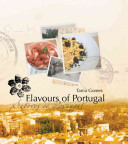 Flavours Of Portugal