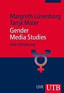 Gender Media Studies