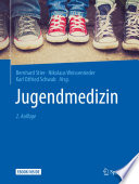 Jugendmedizin