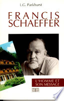 Back To Freedom And Dignity By Schaeffer, Francis A. par Louis G. Parkhurst