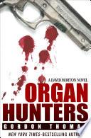 Organ Hunters