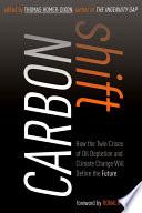 Carbon Shift