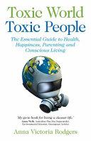 Toxic World Toxic People