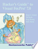 Hacker s Guide to Visual FoxPro 7 0