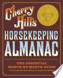 Cherry Hill s Horsekeeping Almanac