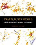 Trains  Buses  People Book PDF
