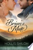 Brian s Mate