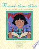 Nasreen s Secret School