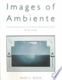 Images of Ambiente
