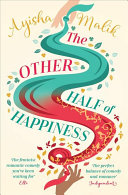 The Other Half Of Happiness book