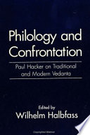Philology and Confrontation