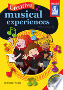 Creative Musical Experiences