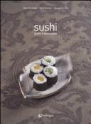 Sushi. Gusto e benessere