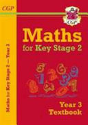 Maths for Key Stage 2