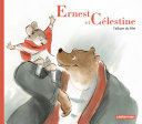 Ernest et C  lestine  l album du film