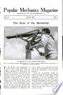 jul. 1911