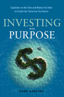 download ebook investing with purpose pdf epub