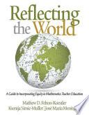 Reflecting the World