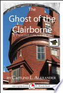 download ebook the ghost of the clairborne: a scary 15-minute ghost story for brave souls pdf epub