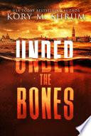 Under the Bones Book PDF