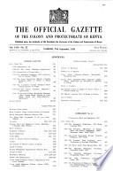 Sep 27, 1955