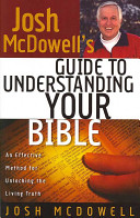 an understanding of the bible code