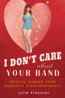 I Don t Care about Your Band