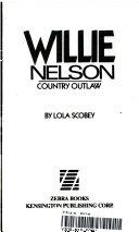 download ebook willie nelson pdf epub