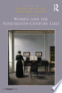 Women and the Nineteenth Century Lied