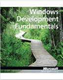 Exam 98-362: MTA Windows Development Fundamentals