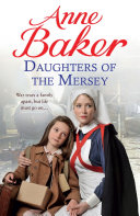 Daughters of the Mersey