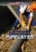 A Career as a Pipelayer