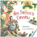 Mrs Spitzer S Garden