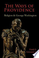 The Ways of Providence