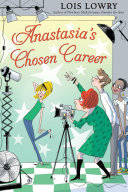 download ebook anastasia\'s chosen career pdf epub