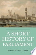 A Short History of Parliament
