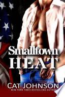 Smalltown Heat