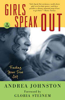 Girls Speak Out